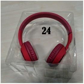Ifrogz Coda Wireless Headfo