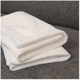 New Quickdry Bath Towel Han