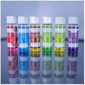 HUMI Essential Oils Minyak