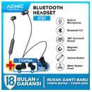 ACMIC BTX01 Bluetooth Heads