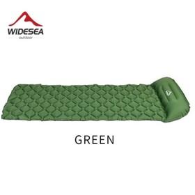 WIDESEA WSCM-001 - Inflatab
