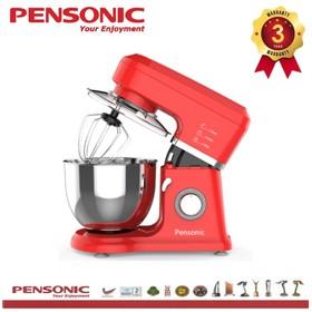 Pensonic Grande Mixer PMI-6