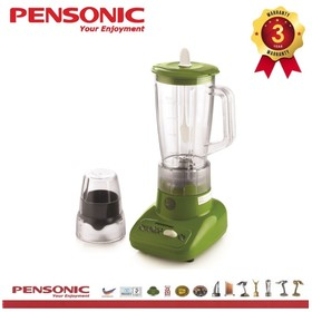 Pensonic PB-3203 Blender 1