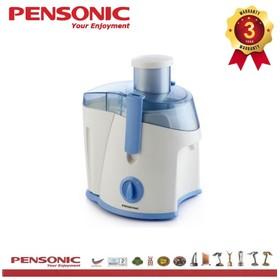 Pensonic PJI-300 Juicer