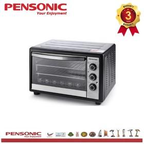 Pensonic Electric Oven PEOI