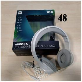 Ifrogz Headphone Audio-Auro