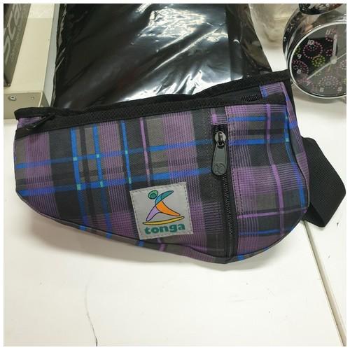 Tonga Sling Bag - Motif 1