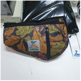 Tonga Sling Bag - Motif 2