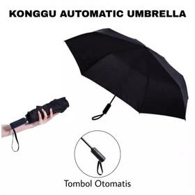 KONGGU WD1 - Automatic Fold