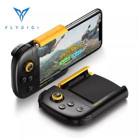 FLYDIGI WASP X Touch Contro