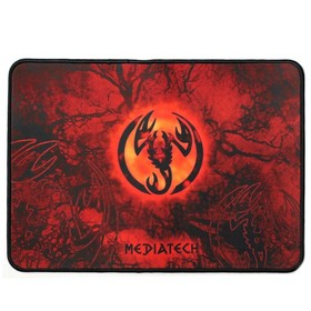 Mediatech Mouse Pad Gaming