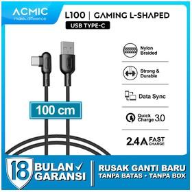 ACMIC GAMELINE L100 Kabel G