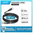 ACMIC MAGLINE M100 Magnetic