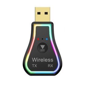 M11 - 3 in 1 USB Bluetooth