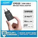 ACMIC CPD25 25W Super Fast