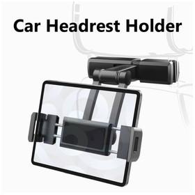 PB-48 - Car Headrest Phone