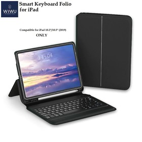 WIWU Smart Keyboard Folio C