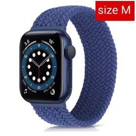 Strap Apple watch SE 6 5 4