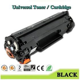 Toner Universal CB435/436A/