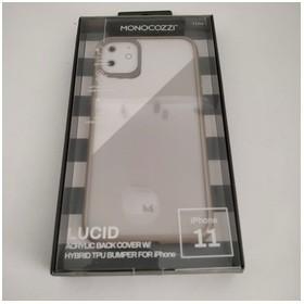 Monocozzi lucid acrylic bac