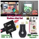 Paket Mediatech HDMI Dongle