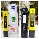 Paket Bundling Mediatech pH