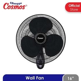 Cosmos Wall Fan 16in - 16WF