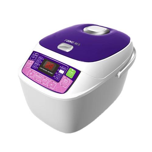 Yong Ma Magic Com MC5600 - Purple