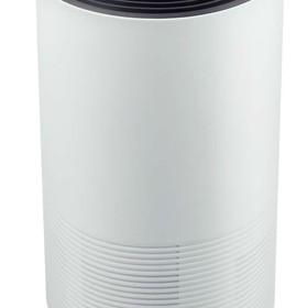 Cosmos Air Purifier UVC Sma
