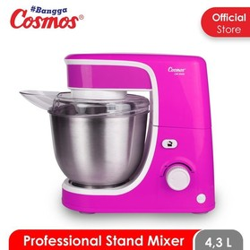 Cosmos Stand Mixer 4.3L - C