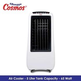 Cosmos Air Cooler 5L 65Watt