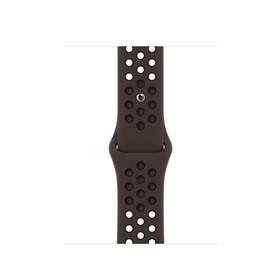 Apple Watch Strap 40mm - Ir