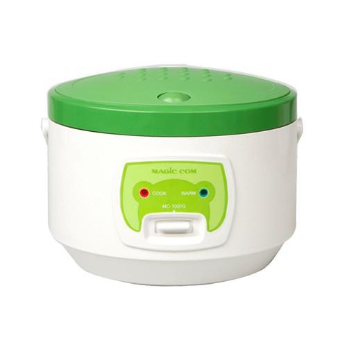 Yong Ma Magic Com MC1000 - Green