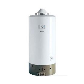 Ariston Water Heater Gas &