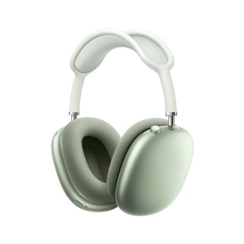 Apple Airpods Max - Green - MGYN3ID/A