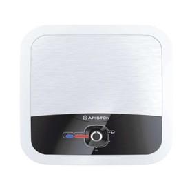 Ariston Water Heater Electr