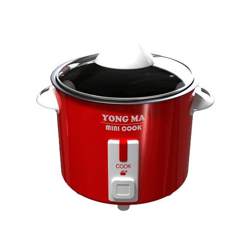 Yong Ma Magic Com MC300