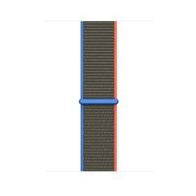 Apple Watch Strap 44mm - Ol
