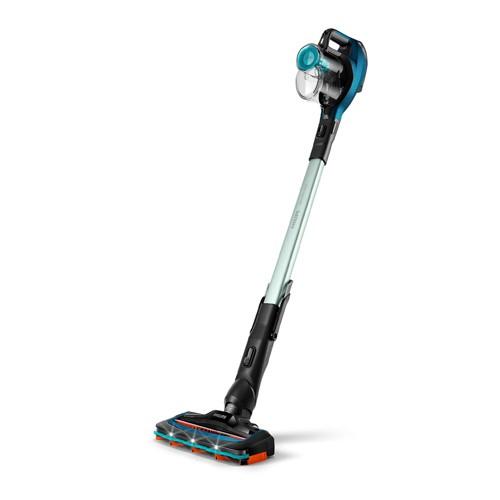 Philips SpeedPro Aqua Vacuum Cleaner Cordless FC6728/01