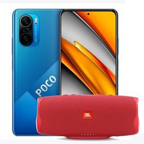 Xiaomi Poco F3 (RAM 6GB/128