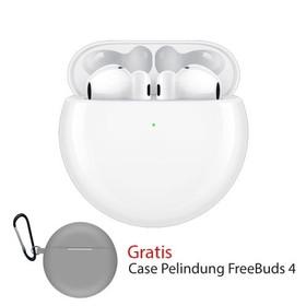Huawei FreeBuds 4 -  Cerami