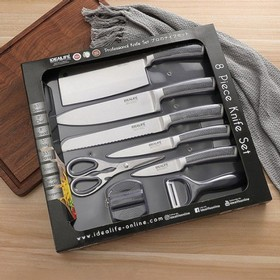 Idealife Professional Knife