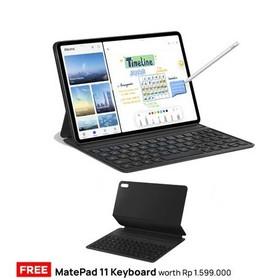 Huawei Matepad 11 - Matte G