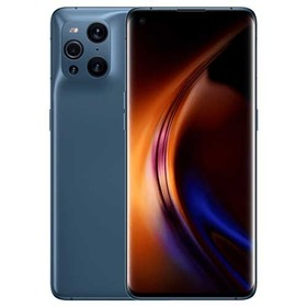 NEW Oppo FIND X3 PRO 12GB/2