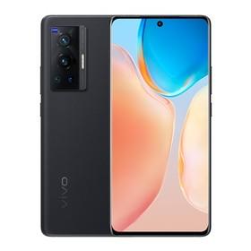 Vivo X70 Pro 5G (12GB/256GB