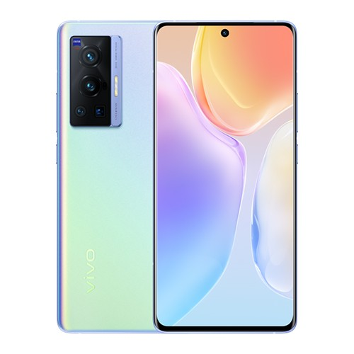 Vivo X70 Pro 5G (12GB/256GB) - Dawn Aurora