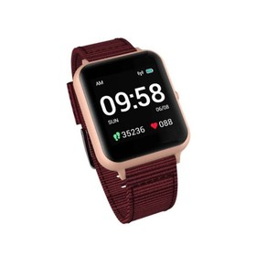 Smart Watch S2 with Call M