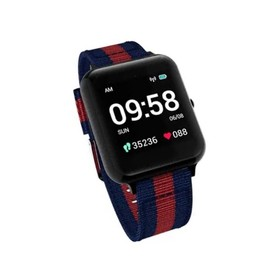 Lenovo Smart Watch S2 with