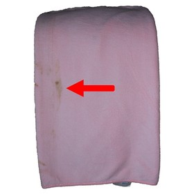Travel Towel - QuickDry Han