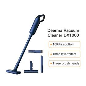 Deerma DX1000 Handheld Wire